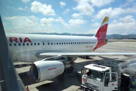 iberia-airlines-a320-economy