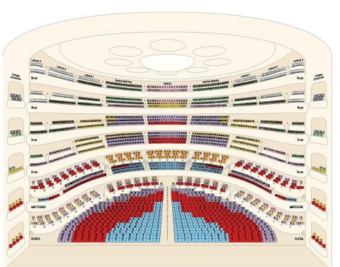 liceu-seating-map