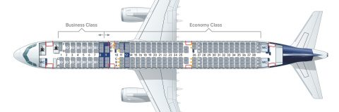 lufthansa-a321-seatingmap