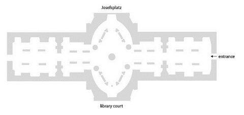 prunksaal-map