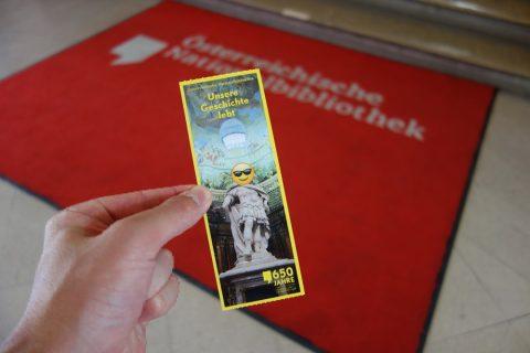 prunksaal-wien/チケット