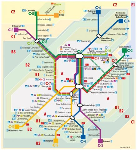 renfe-map-madrid