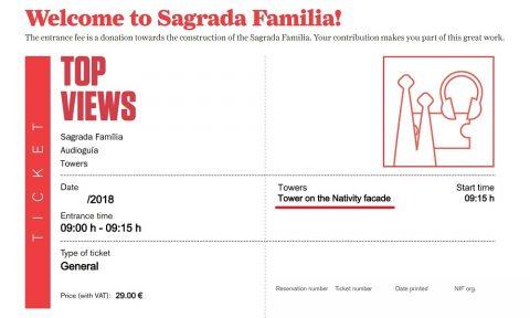 sagrada-familia-ticket