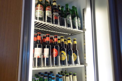 vip-pau-casals-lounge/瓶ビール