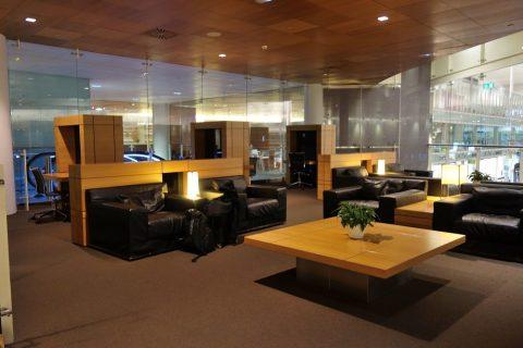 vip-pau-casals-lounge/座席