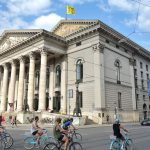 バイエルン国立歌劇場/チケット予約と発売日、豪華な内装も必見!