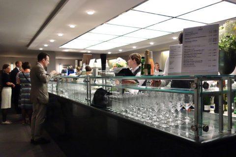 Bayerische-Staatsoper/Barカウンター