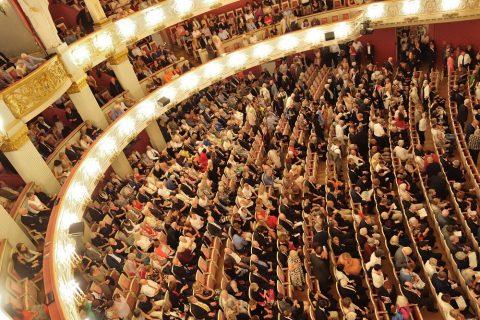 Bayerische-Staatsoper/観客