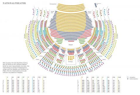 Bayerische-Staatsoper-seating