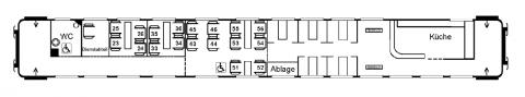 EC-seatmap