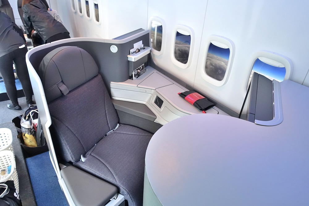 american-airlines-businessclass-seat (8)