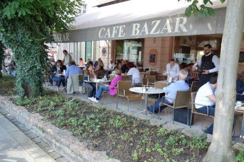 cafe-bazar-salzburg