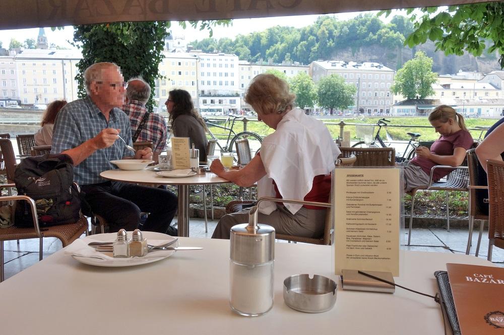 cafe-bazar-salzburg (6)