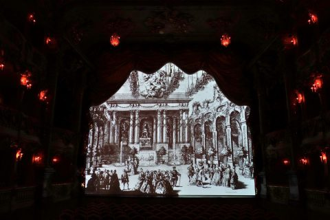 cuvillies-theatre-munich/暗転