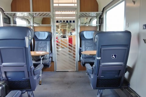 db-euro-city/1stclass