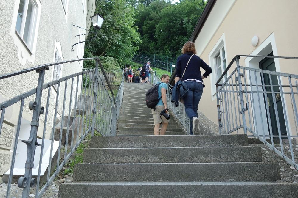 festungsbahn-salzburg (4)