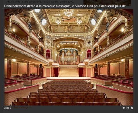 victoria-hall