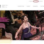 ジュネーブ国際コンクール【チケット】の買い方と課題曲、会場の場所など