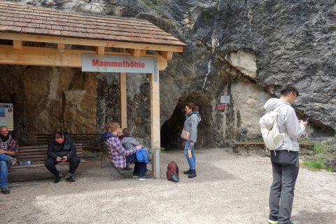 mammut-cave/集合場所