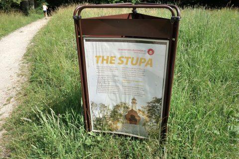 THE-TSUPA