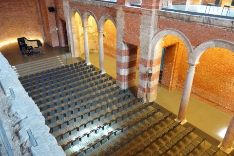 munchner-residenz-museum/Allerheiligen-Hofkirche