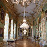 ミュンヘンの超豪華な王宮「レジデンツ」の見所をチェック!
