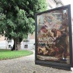 マドリード「プラド美術館」で有名な絵画をチェック!アクセス・チケットなど