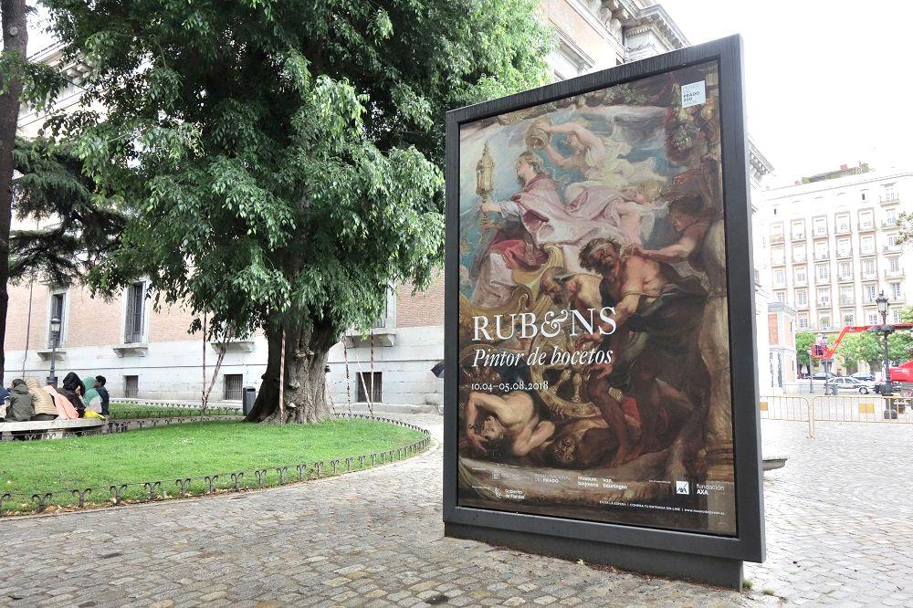 museo-del-prado-madrid (1)