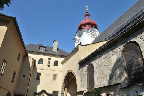 nonnberg-salzburg