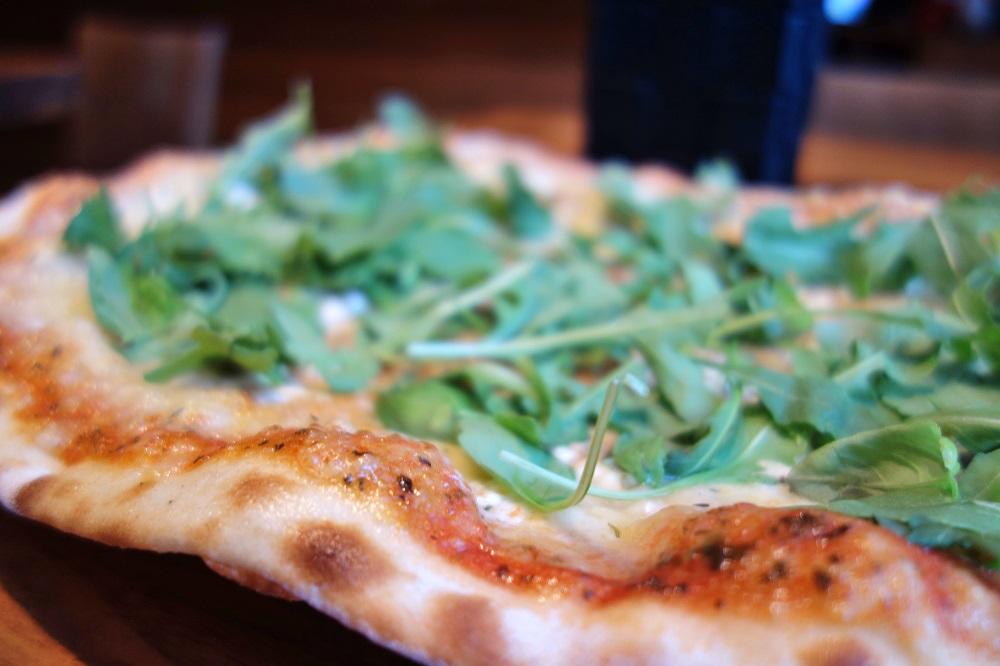 organic-pizza-salzburg (11)