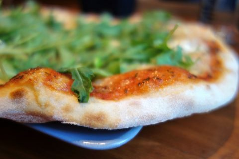 organic-pizza-salzburg/ピザの生地