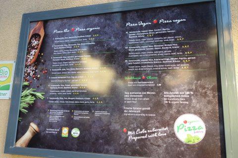 organic-pizza-salzburg/ピザのメニュー