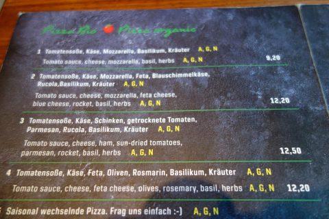 organic-pizza-salzburg/ピザの価格
