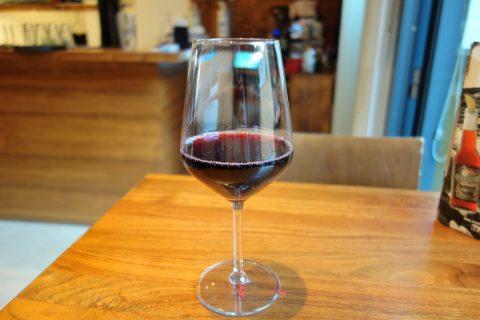 organic-pizza-salzburg/グラスワイン
