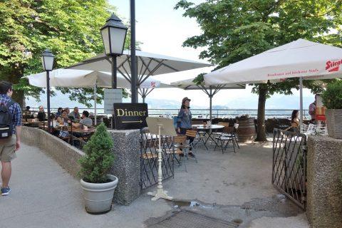 panorama-restaurant-salzburg/営業時間