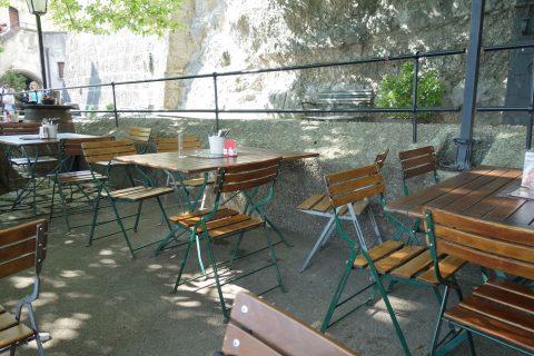 panorama-restaurant-salzburg/座席