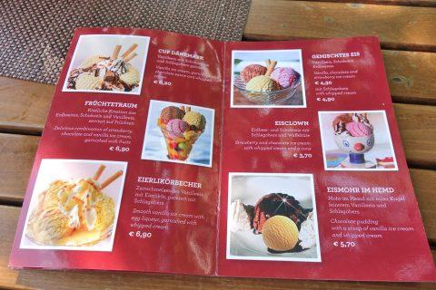panorama-restaurant-salzburg/アイスメニュー