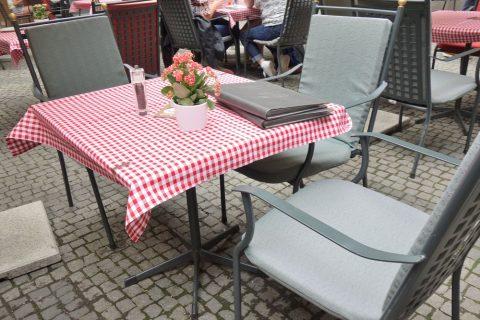 ratskeller-munchen/座席