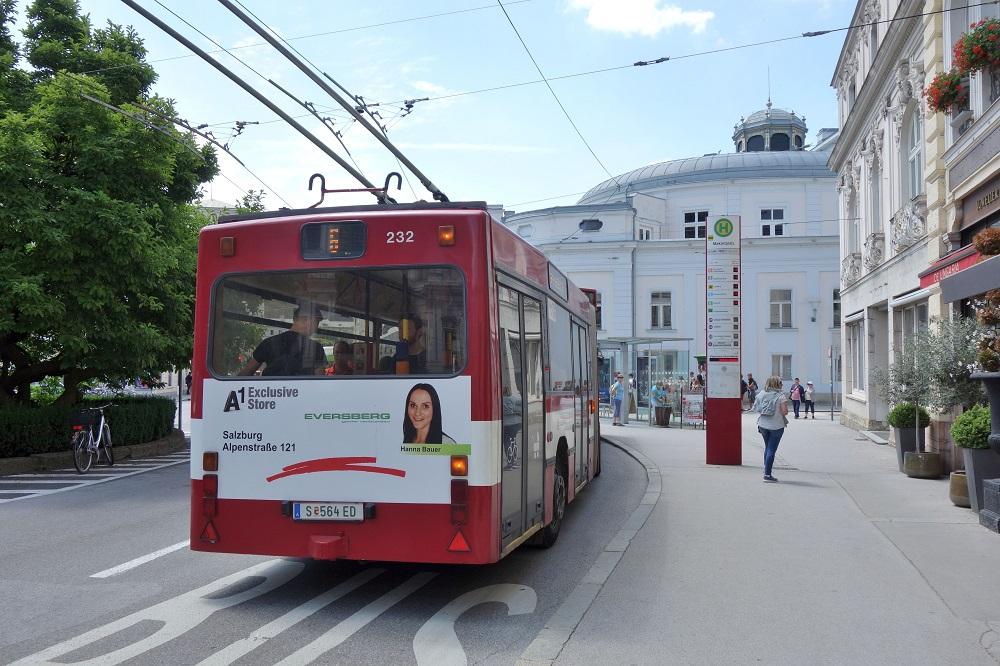 salzburg-bus (13)