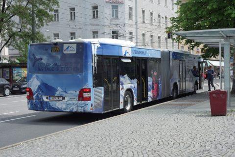 salzburg-bus