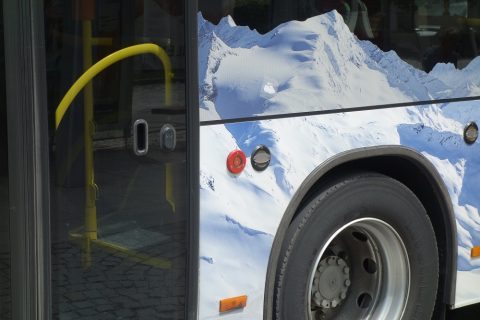 salzburg-bus/扉開閉ボタン