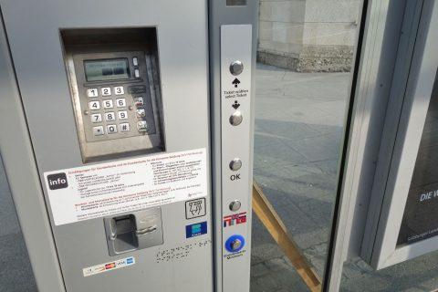 salzburg-bus/券売機の操作
