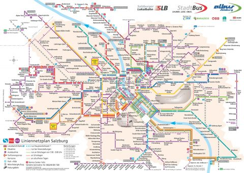 salzburg-bus-map