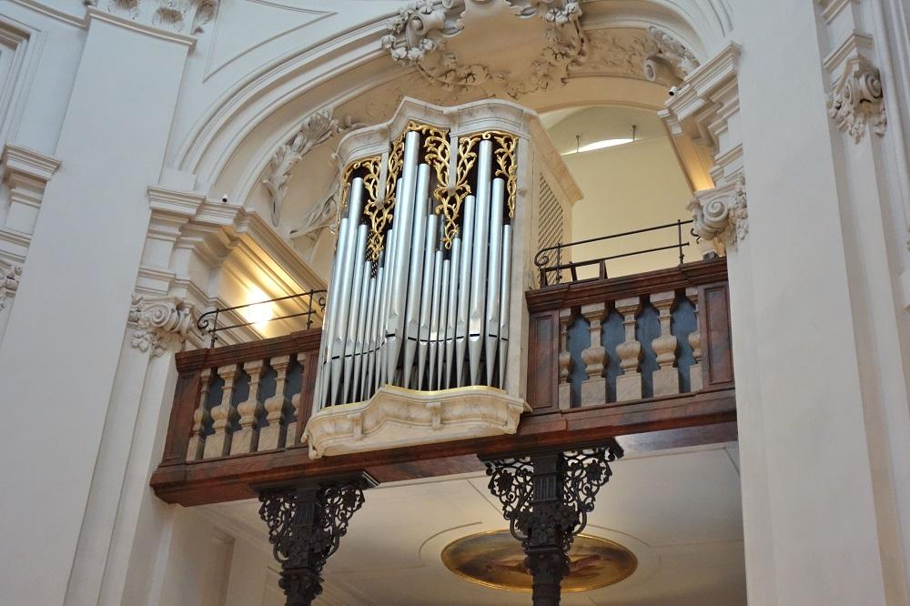 salzburg-church-concert (23)