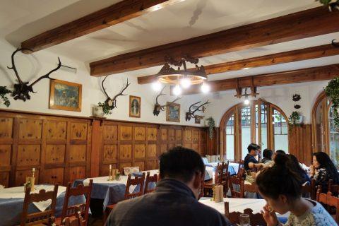 seewirt-zauner-restaurant/客層