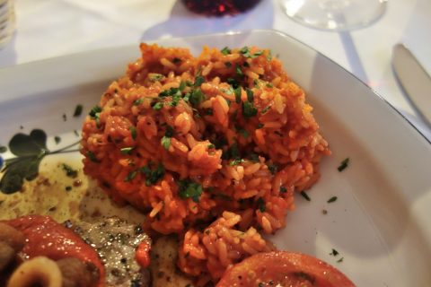 seewirt-zauner-restaurant/チキンライス