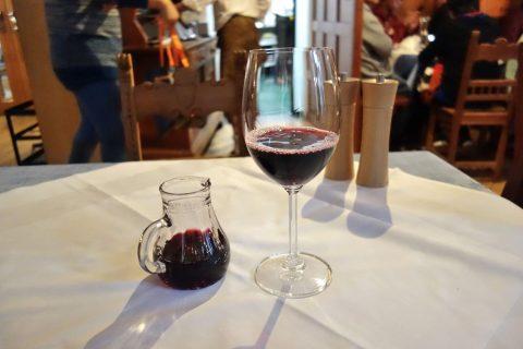 seewirt-zauner-restaurant/グラスワイン