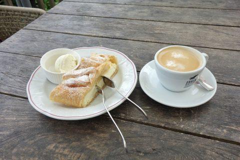stadtalm-cafe-salzburg/デザートとコーヒー
