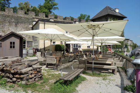 stadtalm-cafe-salzburg/おススメのカフェ