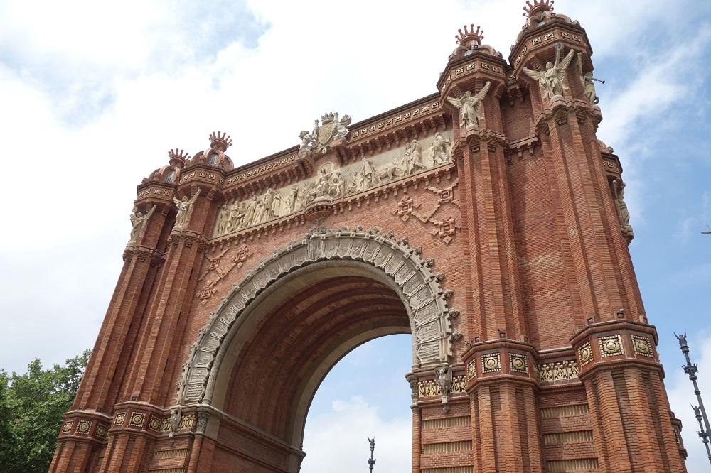 Arc-de-Triomf (4)
